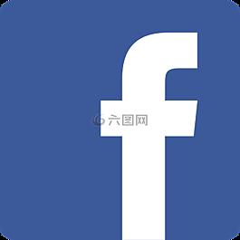 facebook,標志,社會網絡