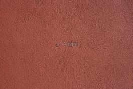 墙,石膏,adobe