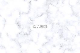 大理石,質地,白