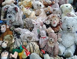 動物玩具,玩具,兒童玩具