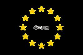 歐洲,明星,歐洲明星