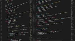 計算機,計算機代碼,程序設計