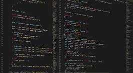 程序设计,响应,html
