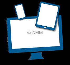 媒體,筆記本電腦,平板電腦