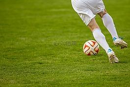 足球,球,剪輯