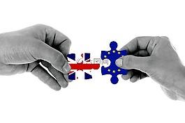 brexit,歐洲,歐洲聯盟