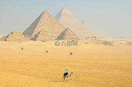 人头狮身,埃及,象形文字