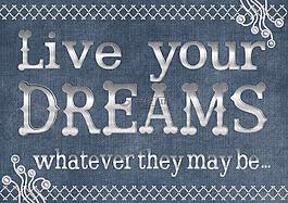 勵志,夢想,生活
