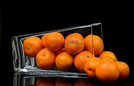 水果,官吏,新鮮