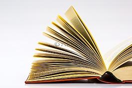 图书,教育,学校