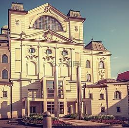 科希策,斯洛伐克,科希策,斯洛伐克