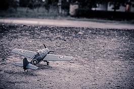 模型飞机,航空模型,飞机