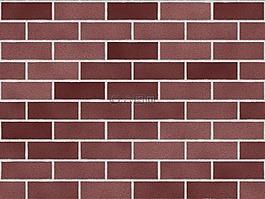 磚墻,隔離墻,藝術