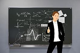 老師,幾何,數學