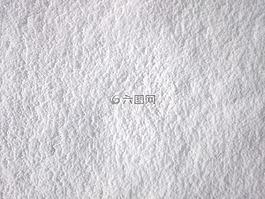 雪,紋理,冬季