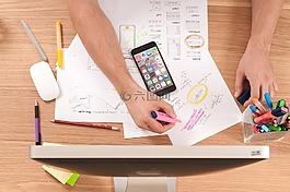 用户体验,原型,设计