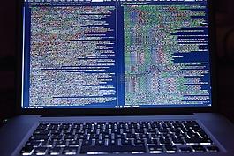 代码,html,互联网
