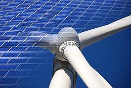 能源,環境,生態