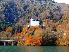 秋天秋天,秋天的心情,秋天的颜色