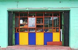 餐廳,食品,胡蘿卜