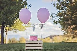 生日,生日快乐,蛋糕