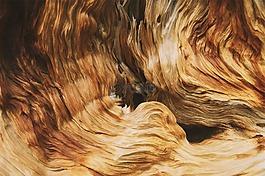 木材,模式,紋理