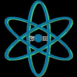 原子符號,原子,符號