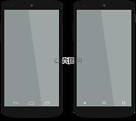 android 系统,设备,单位