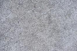 紋理,混凝土,灰色