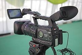 視頻攝像機,視頻拍攝,視頻