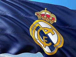足球,歐洲,歐洲聯盟