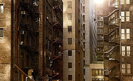 建筑物,城市,urbanistion