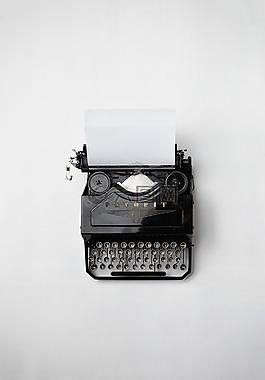 打字機,復古,釀酒
