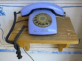 电话,通讯,连接