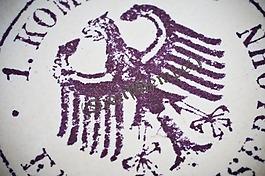 邮票,阿德勒,1936