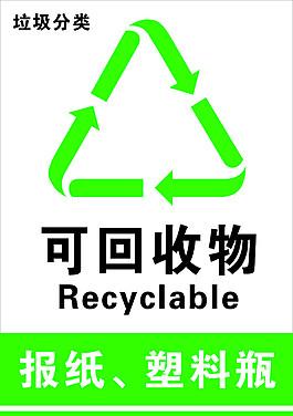 环保垃圾分类