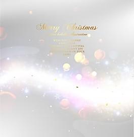 散景2013圣誕節假期