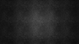 煙霧黑色背景