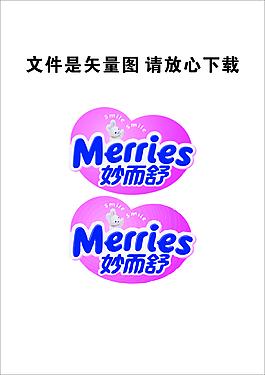 花王logo素材
