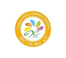 班級班徽logo