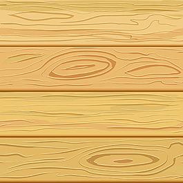 寫實風格實木紋理背景