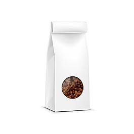 咖啡豆包裝袋圖片