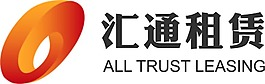 匯通租賃logo