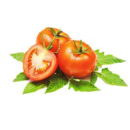西紅柿免摳元素