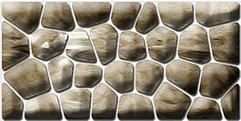 石頭圖樣素材