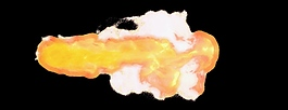 火焰合成視頻