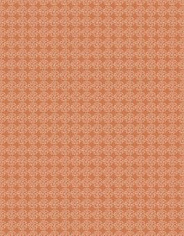 中式花紋底紋