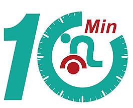 10分鐘logo版9