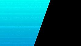 藍色黑色壁紙設計圖片