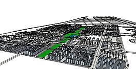 城設概念模型